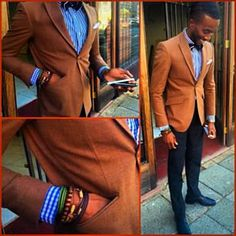Vuyo dressed by Snazzy Origins  #TheSnazzyMan #StyledByStylist #Style #Men #Fashion #Grooming