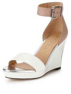 Two Part Wedge Sandals, http://www.very.co.uk/ravel-two-part-wedge-sandals/1377650160.prd