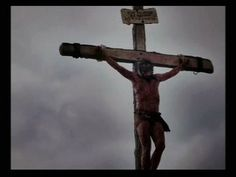 Divina Misericordia: Rezar por nuestros enemigos y desearles todo lo bu...