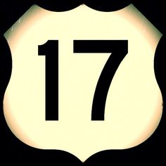 Day 29: a number ~ it's my lucky number #photoadayMay #number #luck