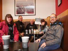 Running Club, Mugs, Tableware, Dinnerware, Cups, Dishes, Mug, Tumbler