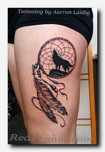 #wolftattoo #tattoo tattoo artists edinburgh, photos of rose tattoos, large neck tattoos, tattoo maori leg, tummy tattoo, army style tattoos, cool first tattoo ideas for guys, fish outline tattoo, cliche tattoos, sleeve tattoo designs for men black and white, tree tattoo on shoulder, unique scorpion tattoos, jewish tattoos, partial sleeve tattoo, chest and shoulder tribal tattoo, buddha tattoo for women