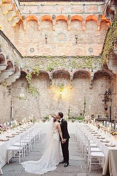 The Most Beautiful Destination Wedding Locations on Pinterest | Florence, Italy