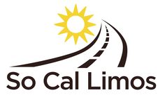 So Cal Limousines main promotional video of their fleet of classic cars Perth Western Australia, Show Video, Oil And Gas, Superhero Logos, Classic Cars, Vintage Classic Cars, Vintage Cars, Classic Trucks