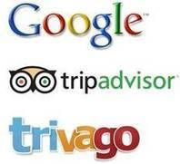 Metasearch websites: opportunity or threat for hotels?