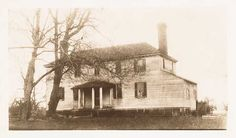 Edgemont keene vic albemarle county virginia library for George washington plantation