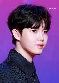 Wanna-One - Kim Jaehwan Jinyoung, Minhyuk, Jaehwan Wanna One, Ong Seongwoo, Lee Daehwi, Produce 101 Season 2, Kim Jaehwan, Ha Sungwoon, South Korean Boy Band