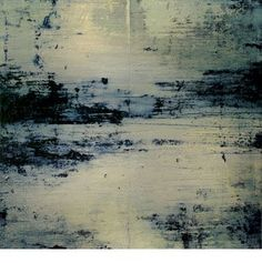 Chiaroscuro Contemporary Art » Art Galleries in Santa Fe » Artists » Jay Tracy