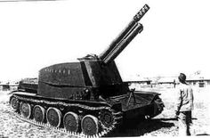 Experimental vehicles - Page 6 Modern Warfare, Historical Pictures, Armored Vehicles, Swiss Army, Military Vehicles, Switzerland, Armour, The Past, Guns