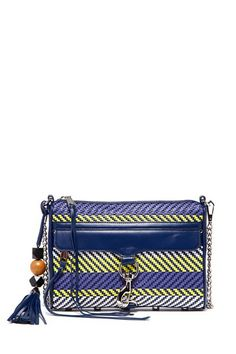 MAC Clutch by Rebecca Minkoff on @HauteLook