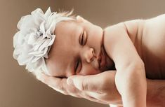 Lifestyle Photography, Children Photography, Newborn Photography, Family Photography, Photography Tips, Family Photo Outfits, Family Photos, Newborn Baby Photos, Black And White Photography