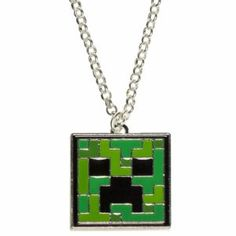 d536f06406 38 Best Minecraft Gifts images in 2019