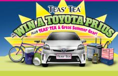 http://shopaneer.com/forums/topic/3063/win-a-2012-toyota-prius-sweepsta