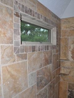 Windows in guest shower new house pinterest vinyls stove and transom windows for Bathroom remodel greenwood in