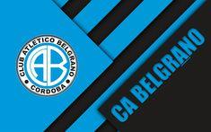 Argentina Wallpaper, Club, Division, Football Wallpaper, Bmw Logo, Football Players, Team Logo, Sports, Burns