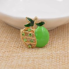 CINDY XIANG 15 Styles for Choose Apple Owl Rabbit Baby Brooches Unisex Bagges Small Enamel Cute Brooches Pins Bijouterie Broches-in Brooches from Jewelry & Accessories on Aliexpress.com | Alibaba Group