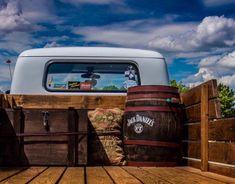 All things Jack Daniel's Jack Daniels Barrel, Cave Spring, Jack Daniels Distillery, Legal Drinking Age, Tennessee Whiskey, Good Ole, Truck Bed, Best Beer, Survival Gear