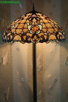 Clic Floyd Tiffany Chandelier Lighting Company Http Www Co Uk 225 Lounge Pinterest Chandeliers And