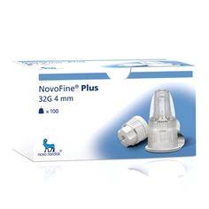 Novofine Plus Pen Needle Novo Nordisk, Desi, Muscle, Plastic, Technology, Unique, Tech, Tecnologia, Muscles