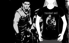 http://www.redbubble.com/people/myacideyes/works/10251044-resident-evil?grid_pos=38&p=t-shirt