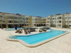 Aqua Apartments - Situated in a lovely complex overlooking the lovely resort of Altinkum and the mountains are these fabulous Apartments.The beautiful Aegean Sea sits just 3 kilometres away and residents can make use of the shuttle bus service that runs to and the beach. Price: £37,500