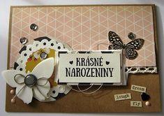I Card, Home Decor, Decoration Home, Room Decor, Home Interior Design, Home Decoration, Interior Design