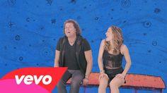 Soledad - Dame una Sonrisa ft. Carlos Vives