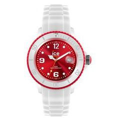 Montre Ice Watch Femme SI.WD.S.S.11