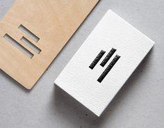 """다음 @Behance 프로젝트 확인: """"addressbook by jms"""" https://www.behance.net/gallery/41599449/addressbook-by-jms"""