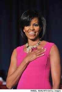 new pics of michelle obama - - Yahoo Image Search Results