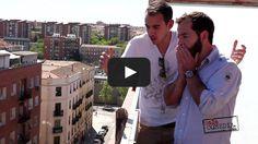 [►] VIDEO: (EL PARQUÍMETRO) → http://diversion.club/el-parquimetro/ → Videos de Risa, Videos Chistosos, Videos Graciosos