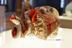 Art Glass #glass #artglass #szkło #wystawa