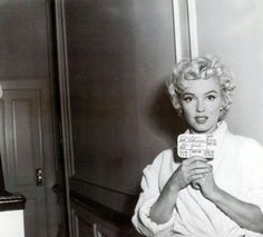 Hair test for Seven Year Itch