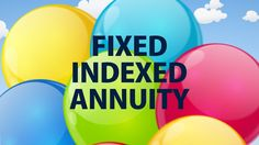 A Beginner's Guide To Fixed Index Annuity || Image Source: https://i.ytimg.com/vi/fUIzVo4dbGE/maxresdefault.jpg