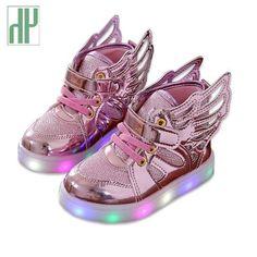 44 Best shoes images   Childrens shoes, Boys, Girls shoes 7f8fa3e76c9