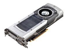 NVIDIA has announced the NVIDIA GeForce GTX TITAN, which according to NVIDIA is powered by the fastest GPU on the planet, and is designed to build some of the fastest gaming PCs in the world.