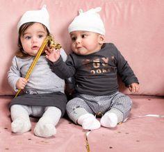 So cute! #mamadingen #wehkamp #babyfashion