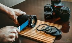 Photo meal time by Bilal Arslan on Stunning Photography, Creative Photography, Photography Camera, Photography Tips, Fun Shots, Photography Equipment, Photoshop Tutorial, Food Pictures, Lightroom
