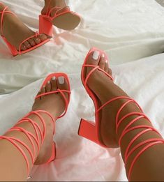 Shoes Heels Boots, Heeled Boots, Shoes Sandals, Shoes Sneakers, Comfortable Dress Shoes, Aesthetic Shoes, Hype Shoes, Cute Sandals, Fashion Heels