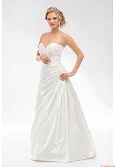 Vestidos de noiva Maxima 1913 2013