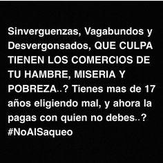 No se necesita poner un pie de foto en esta publicación  Via @norkys_batista . .  #Venezuela #sr_tobo #LaManada_iG #maracay #maracaycity #soloenvenezuela #MadShock #Caracas #Valencia #Lunes