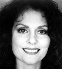 "Leslie Ann Warren played Lois Lane on TV Special ""It's A Bird... It's A Plane... It's Superman"" in 1975"
