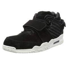 902fed0a01f92 NIKE Men s Air Trainer Cruz Shoes 777535 004 NEW  Nike  FASHIONSNEAKER  Training Shoes