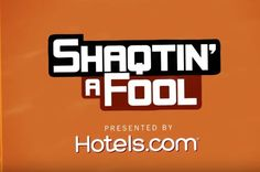 """Watch Shaqtin' A Fool: """"Put Me In Coach""""   The Bulls bench gets called out by The Diesel. http://www.hotnewhiphop.com/watch-shaqtin-a-fool-put-me-in-coach-news.30768.html  http://feedproxy.google.com/~r/realhotnewhiphop/~3/N4-pzRscx5Q/watch-shaqtin-a-fool-put-me-in-coach-news.30768.html"""