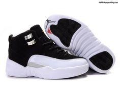 premium selection 5e139 0325f Jordan Jordan Shoes For Kids, Jordan Shoes Online, Michael Jordan Shoes, Air  Jordan