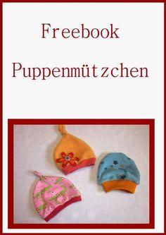 sui-generis-design: Freebooks