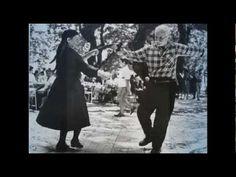 Χαλασιά μου (Πωγωνήσιο) - Πετρολούκας, Λ. Χαλκιάς - YouTube Greek Dancing, Greek Traditional Dress, Greek Music, Art Forms, Past, Greece, Nostalgia, Folk, Religion