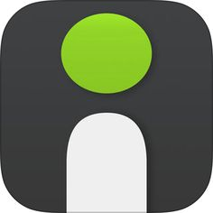 Imgur Launches New App for iPhone - http://iClarified.com/47519 - Imgur, a popular image hosting site, has launched a new app for iPhone that offers access to its stream of 'funny, informative, and awesome images'.