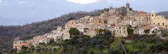 FREE MONTE: FONTANA LIRI: IL MARCHIO DE.C.O. PER IL CIBO COME ...
