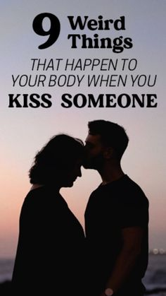 Rebound Relationship, Relationship Coach, Relationship Quotes, First Love Quotes, Flirty Quotes, What Men Want, Making Love, Finding Your Soulmate, Love Advice